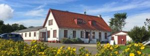 Egebjerg Forsamlingshus