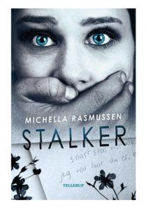 Forside for Stalker