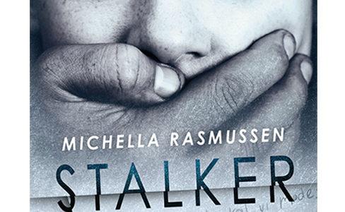 Forsiden på Stalker